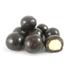 chocolate coated macadamia nuts